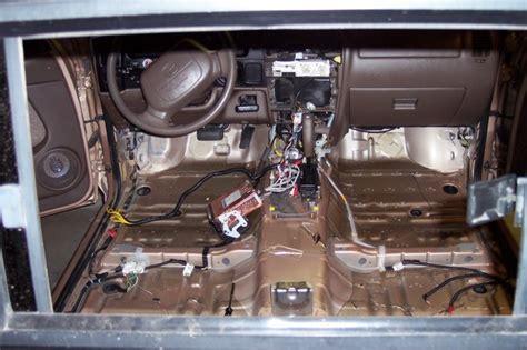electronic throttle control 1999 toyota tacoma xtra parental controls service manual 1999 toyota tacoma xtra instrument cluster removal 1999 toyota tacoma xtra