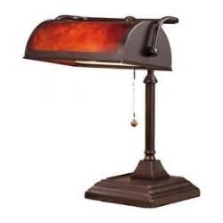 bankers l original bankers desk l vintage antique shade lighting office