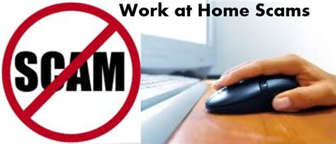 Online Job Scams Work From Home - jobs online janvier 2015