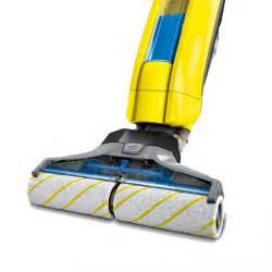 Grey Garden Bench Karcher Fc5 Hard Floor Cleaner Hard Floor Cleaner Home