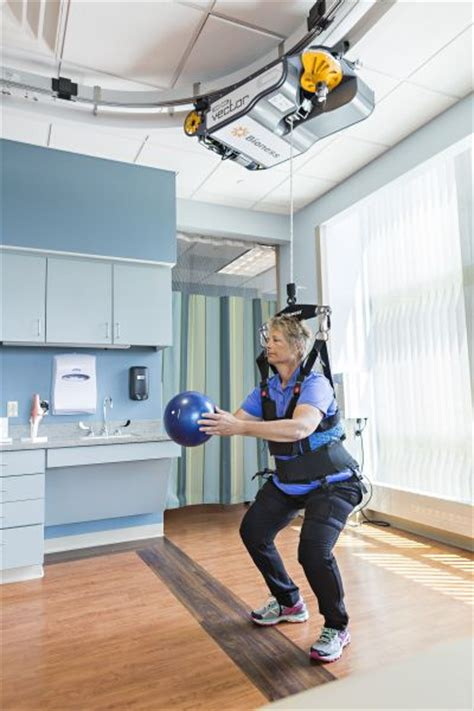 Inpatient Detox And Rehab by New Rehabilitation Center Completes Continuum Of Care