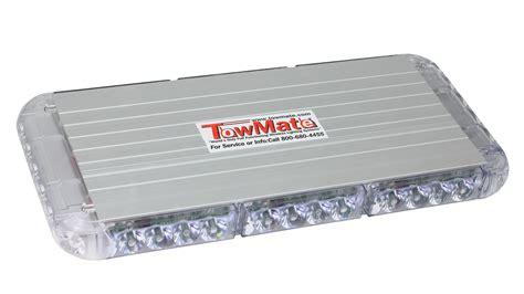 small led light bar pcx15 mini led light bar pod