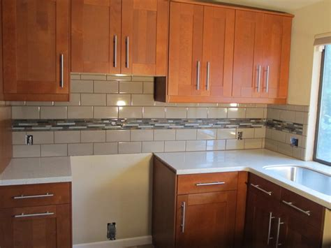 kitchen backsplash tile ideas subway glass basement what are subway tiles in decorations of modern
