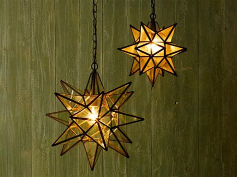 best 28 bethlehem light fixture star pendant light