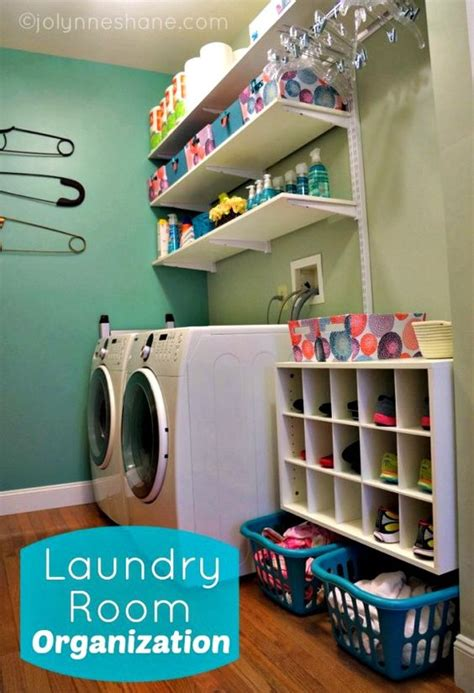 laundry room shoe storage laundry rooms laundry and shoe cubby on