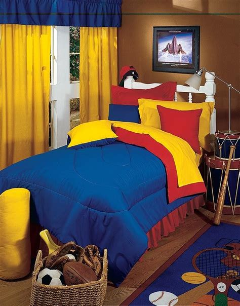 solid color valance kids rooms lego bedroom lego room