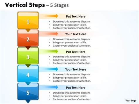 plan on a page template powerpoint best photos of sales plan template sales commission plan