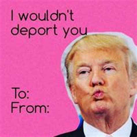 valentines e card s day e cards image gallery sorted by score