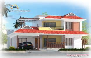 Home Design Plans India Free Duplex by Duplex House Plans In Hyderabad Joy Studio Design