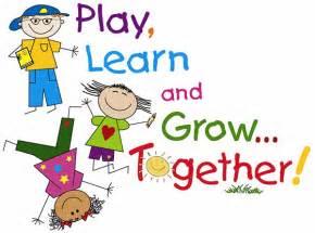 Spring Garden Family Practice - 10 من أفضل تطبيقات أيباد لتعلم اللغة الإنجليزية تعليم جديد