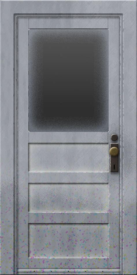 door texture the office door by shadowrunner27 on deviantart