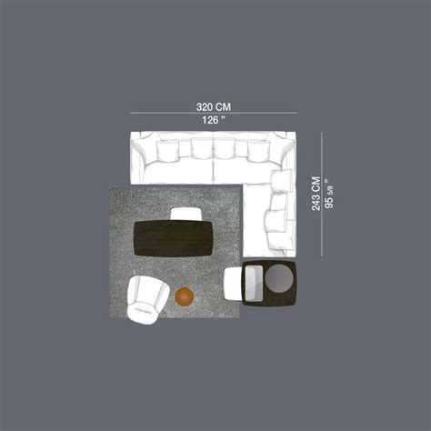 furniture layout for ipad by systemiko inc minotti ipad compositions donovan sofas en d 08