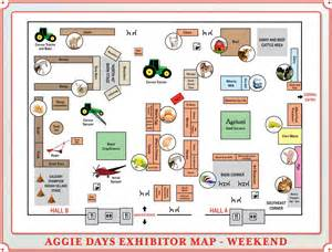 Whole Foods Floor Plan by Aggie Days Free Fun For The Whole Family Calgary