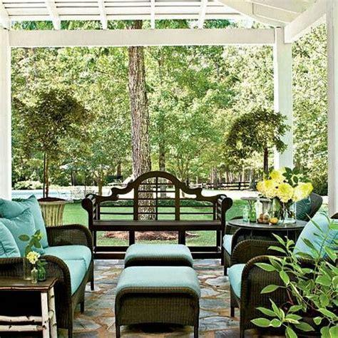 great outdoor room great outdoor room outdoors pinterest