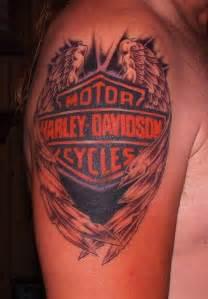 biker tattoos tattoo art gallery