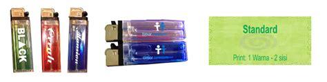 Gantungan Kunci Korek Tokai souvenir barang promosi harga korek api jembatan