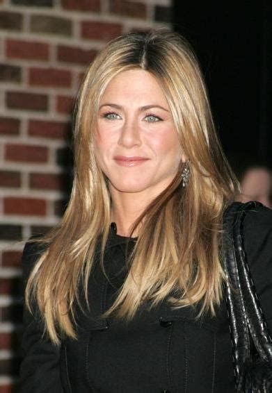 what is the formula to get jennifer anistons hair color what is the formula to get anistons hair color 100 best