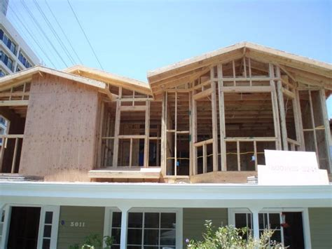 Adding A Roof A Patio by How To Add A Patio Roof Icamblog