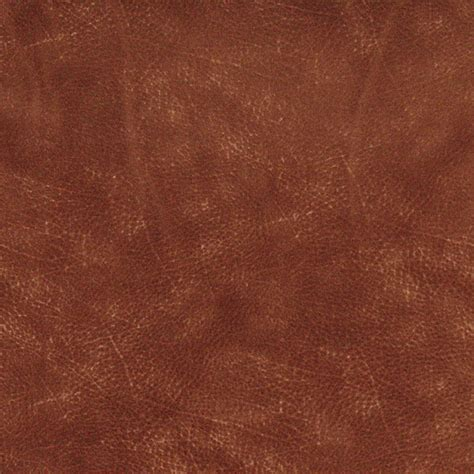 Microfiber Stain by Brown Solid Textured Microfiber Stain Resistant Upholstery