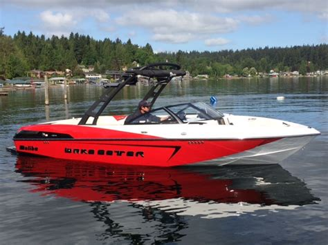 malibu boats cap malibu lsv boats for sale in washington