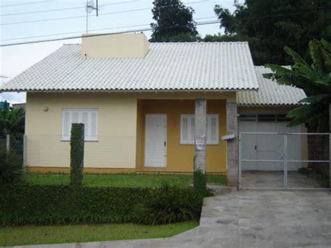 imagenes uñas esmaltadas projetos de garagem fachada com garagem aberta casa