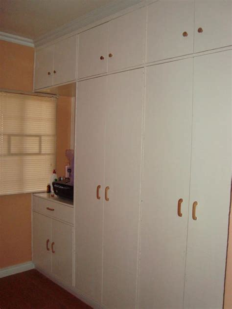 built in cabinets for bedroom philippines house for assume at santiago villas subdivision semi