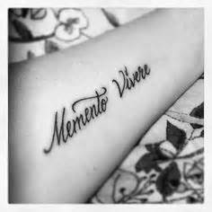 memento vivere tattoo tattoos on scorpion tattoos western tattoos