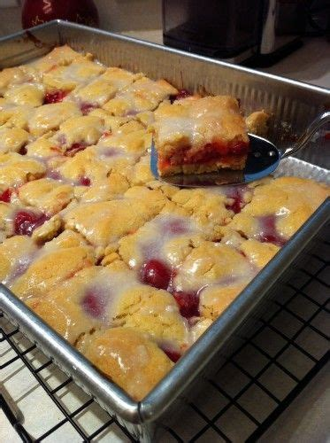 puddingfüllung kuchen 116 best oktoberfest images on