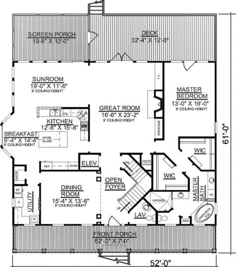 elevator symbol floor plan elevator symbol floor plan stairs 28 images plumbing