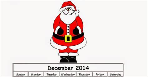 Dltk Calendar Dltk S Custom Printable Calendars Parenting Times