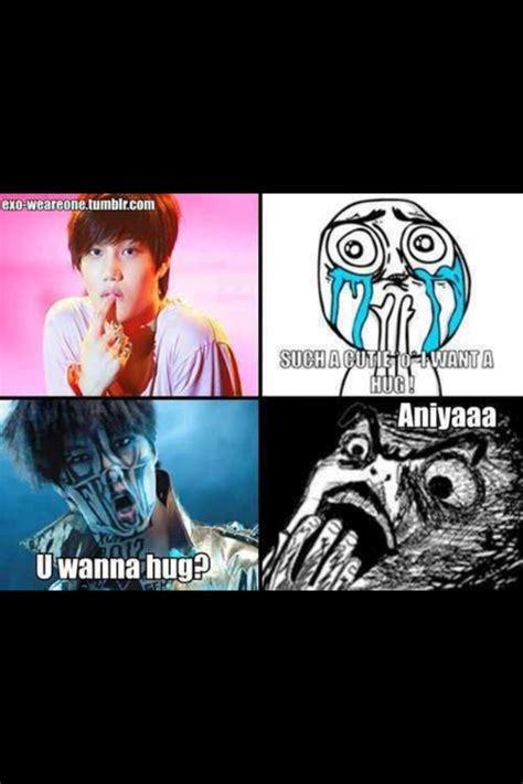 Funny Kpop Memes - funny kpop memes xd
