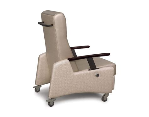 recliner medical facelift3 evolve medical recliner weight activated