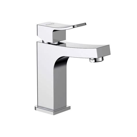 miscelatori doccia incasso miscelatori lavabo bidet doccia incasso tank