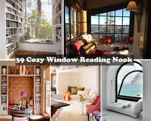 How To Decorate The Top Of Kitchen Cabinets 39 Incredibly Cozy And Inspiring Window Nooks For Reading