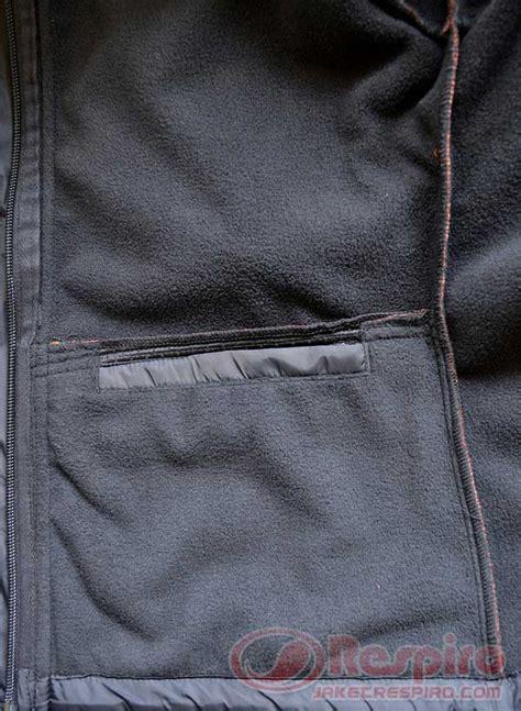Sarung Tangan Motor Kulit Asli Domba Hitam Putih Setengah Jari tips 8 cara membedakan jaket kulit yang asli dan sintetis