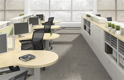 office furniture resource tab office resources furniture