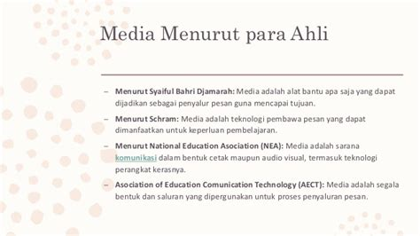 arti layout menurut para ahli definisi media dan multimedia