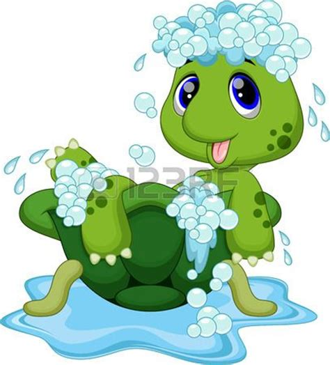 turtle in the bathtub song m 225 s de 1000 im 225 genes sobre dibuixets bonics en pinterest