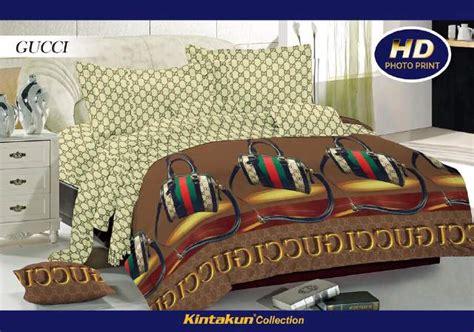 Termurah Sprei Kintakun Luxury 160 grosir sprei kintakun luxury supplier reseller