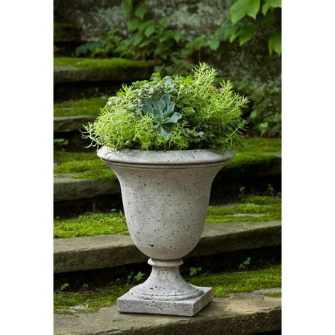 17 best ideas about urn planters on topiaries