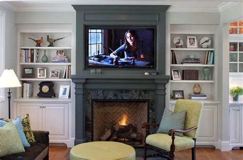 living room mantle wood fireplace mantels a cozy focal point element for the living room