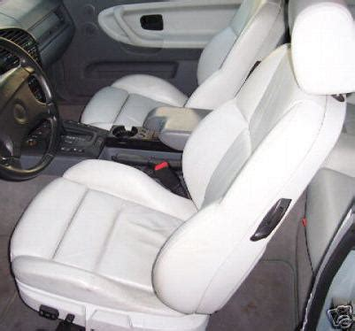 bmw leather seat cover kits seat upholstery carpet sets headliners door panels and