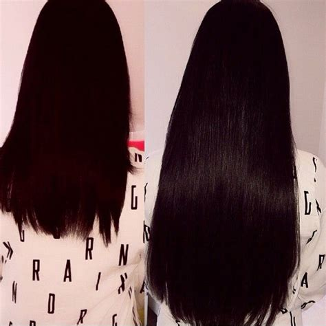 bellami hair extensions get it for cheap 1000 images about before and after bellami hair on