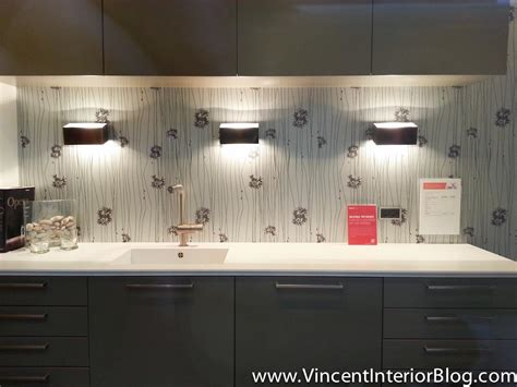 kitchen archives vincent interior blog vincent interior blog small modern kitchen cabinet design johor top home design