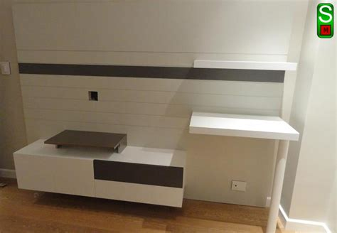 saverio muebles