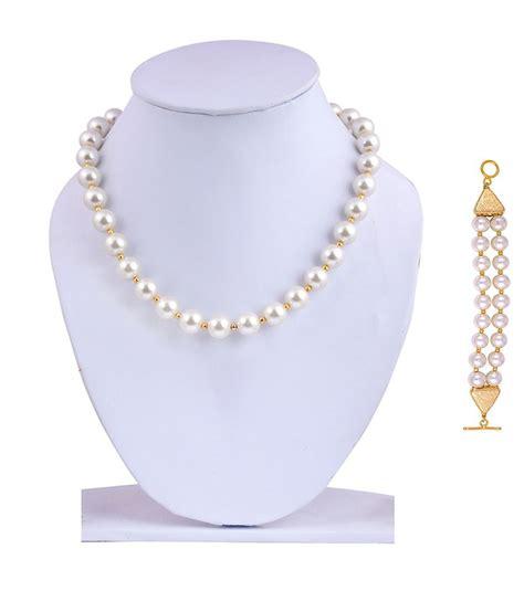 gold gold jewelry runescape