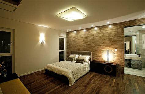 lade da comodino design comodini da parete comodini da parete oltre 25