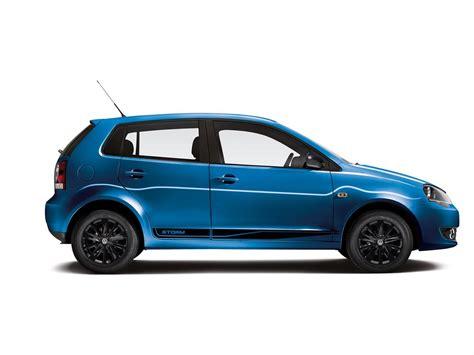 volkswagen polo 2016 price volkswagen polo vivo 2016 specs price cars co za