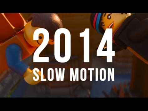 best slow music 2014 the top slow motion moments of 2014