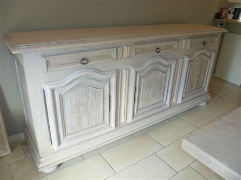 peindre un meuble vernis sans décaper 4726 peindre du bois vernis sans decaper ciabiz
